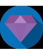 Diamantate